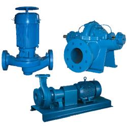 pump repair
