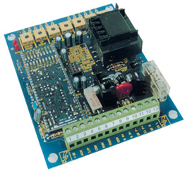 Printed Circuit Board Repair – Electric Enterprise