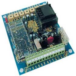 Repair for Industrial Controls